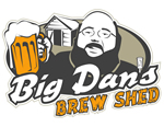 Big Dan's Brew Shed